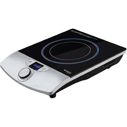 Cooktop 1 Boca Indução Gourmet - Cadence - 127v