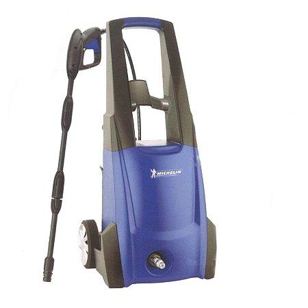 Lavadora Alta Pressão MPX120B 1740 LbPsi - Michelin - 127v