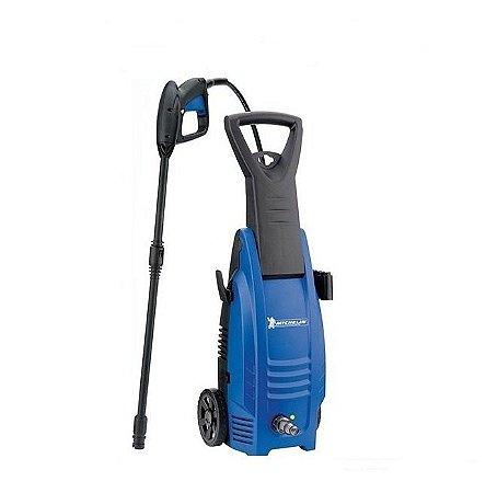 Lavadora Alta Pressão MPX100P 1450 LbPsi - Michelin - 220v