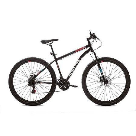 Bicicleta Aro 29 Houston Discovery