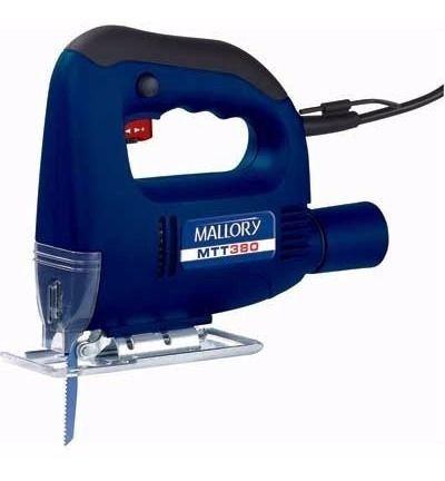 SERRA TICO TICO MALLORY MTT380 380W 220V