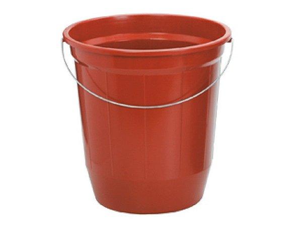 BALDE PLAST 20L PLASNEW