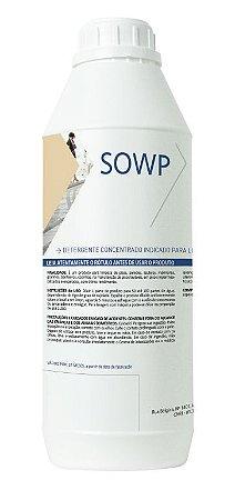 SOWP PEROL 1L