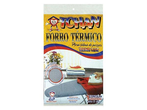 FORRO TERMICO ANIS 120X45CM