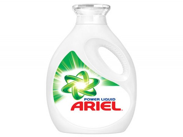 ARIEL POWER CONCENTRADO 2L