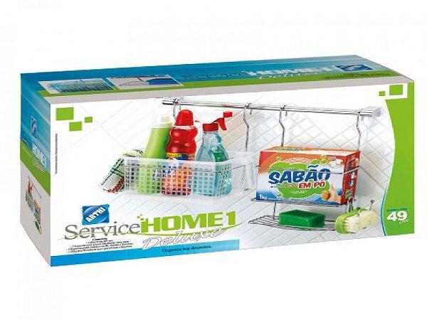SERVICE HOME 1 ARTHI