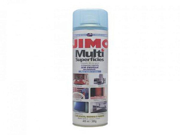 JIMO MULTISUPERFICIES AEROSOL 400ML