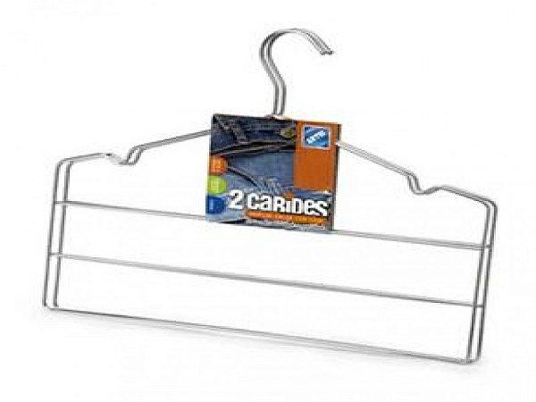 CABIDE CROM C/CAVAS TRIPLO ARTHI