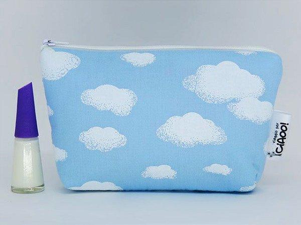 Nuvem - Nécessaire Pequena