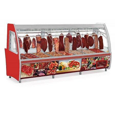 Expositor de Carnes - GCPC310