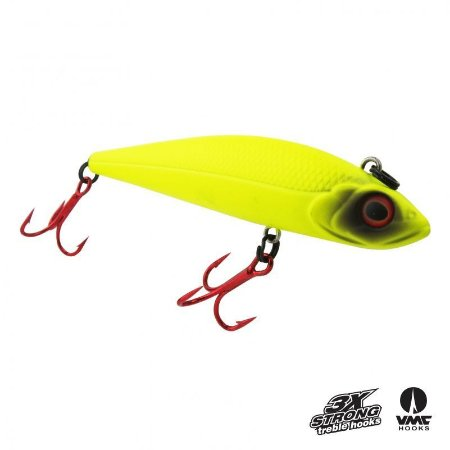 Isca Marine Sports Rip Z 90mm