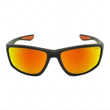 Óculos Polarizado Saint Plus Fluence Orange