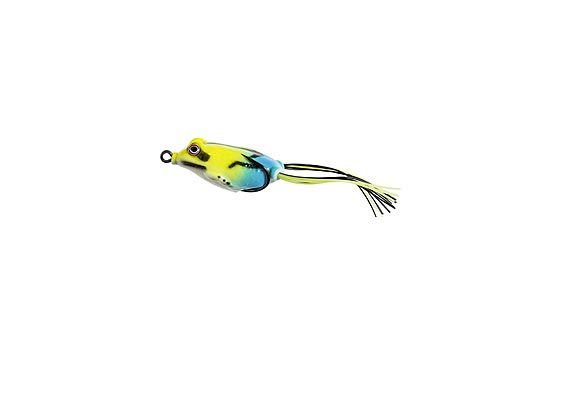 Isca Artificial Sun Fishing Froguito