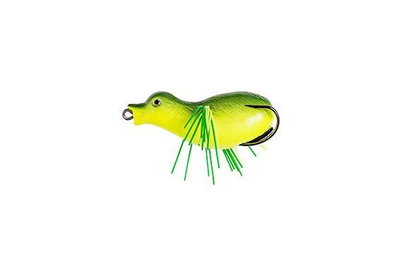 Isca Artificial Sun Fishing Duck