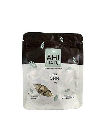 Chá de Sene Ah! Natu 30 g