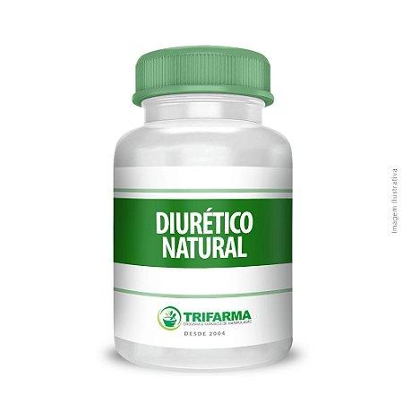 DIURETICO NATURAL