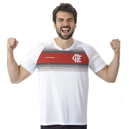 Camisa Flamengo Another Braziline