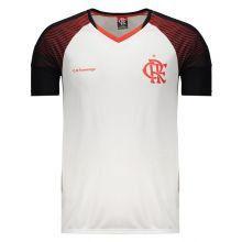 Camisa Flamengo Fortune