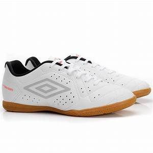 TENIS STRIKER UMBRO INDOOR VI