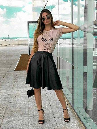 Saia Lorena
