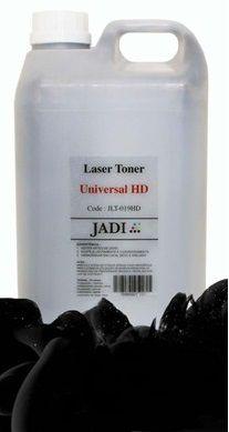 TONER REFIL SAMSUNG UNIVERSAL Específico Jadi 1kg