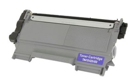 CARTUCHO TONER BROTHER TN450 MFC7360N