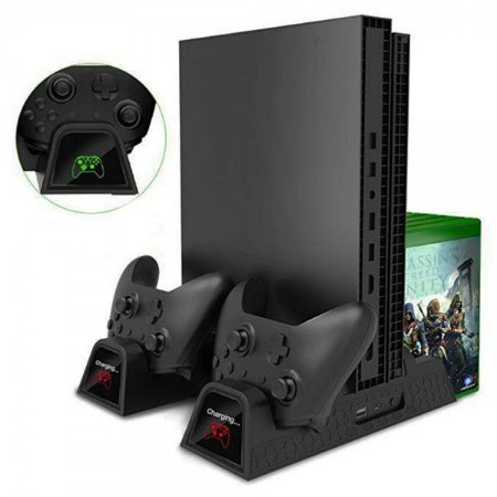 Base Vertical Xbox One
