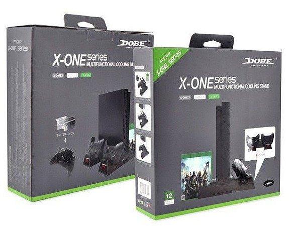 Base Vertical Xbox One