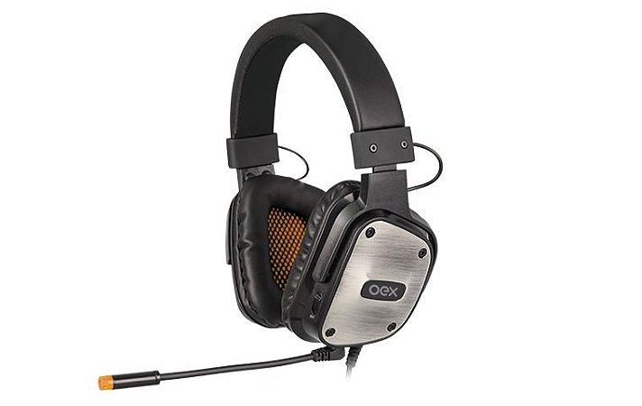 Headset Armor - HS403