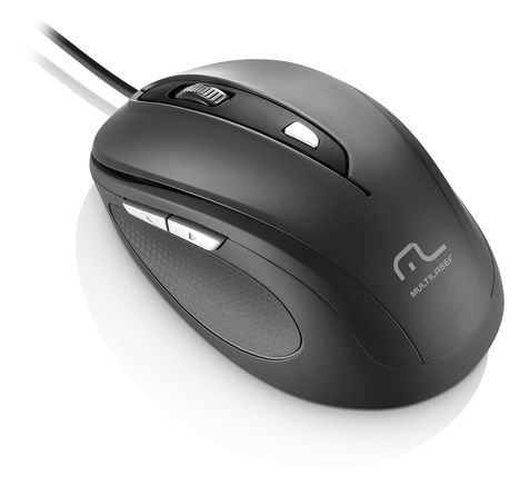 Mouse Comfort - MO241
