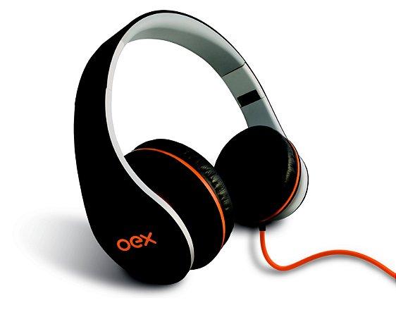 Headset Sense - HP100