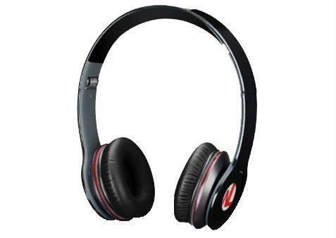 Headphone Extreme - HS108
