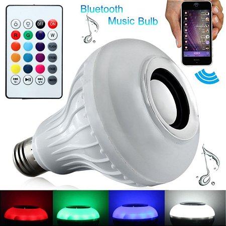 Lampada Inteligente - UP-88500