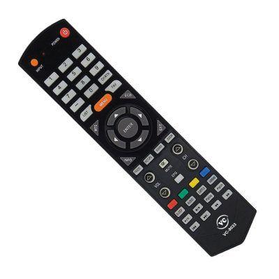 CONTROLE REMOTO COMPATIVEL TV STI VC-8033 CV-A8033 W-7012A