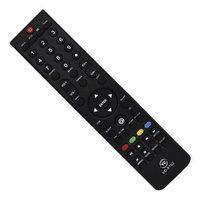 CONTROLE REMOTO P/TV BUSTER /PHILCO VC-A8102