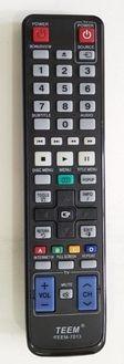 Controle Dvd Blu-ray Samsung TEEM-7013