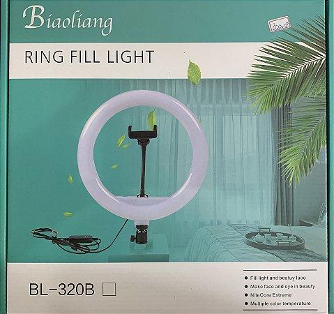 Ring Fill Light - BL-320B