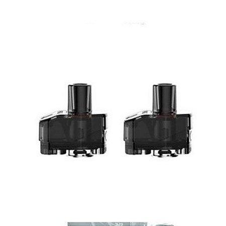 Pod (Cartucho) Reservatório Scar- P5 RPM - Smok