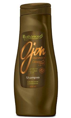 Shampoo Ojon Mandioca 300 ml