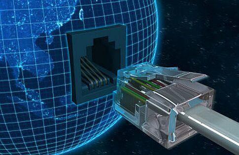 Configuração / Instalação de Redes, WIFI, Roteador, Ampliação de Sinal