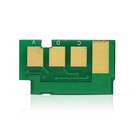 Chip Samsung