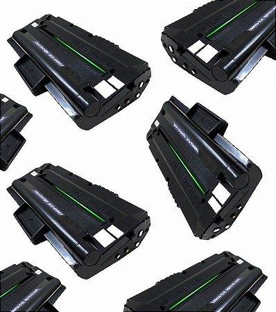 Toner Samsung SCX-D4200D3 / SCX-D4200A / SCX4200 / SCX4220 Compatível
