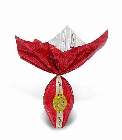 Ovo de Páscoa Cereja ao Licor 350g