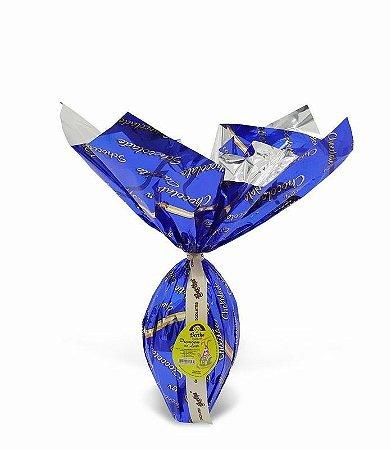 Ovo de Páscoa Premium ao Leite 350g