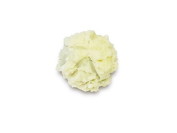Truffel Branco - Caixa c/ 1 Kg.