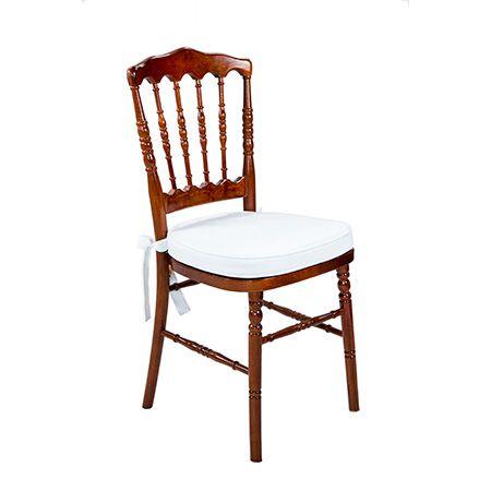 Cadeira Dior