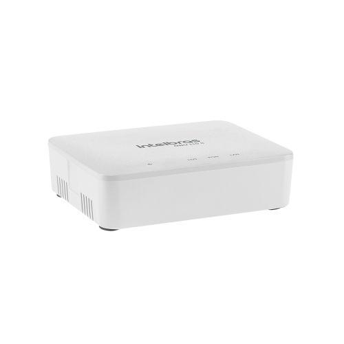 Conversor de sinal GPON/EPON para sinal Ethernet