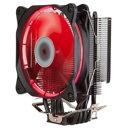 Cooler Xigmatek TYR SD1264B (EN8477)