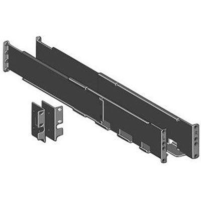 Kit p/ Rack Eaton de Trilhos para 9PX de 6kVAs (9RK)