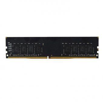 Memória Nanya 16GB 288-Pin DDR4 CL17 2400MHZ (PC4 19200)